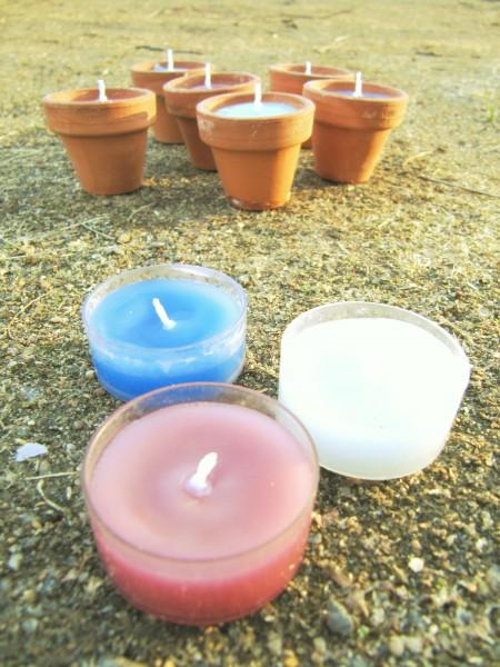 kynttilä6