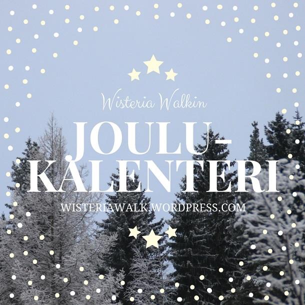 joulukalenteri4_pieni